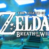 Guardian Battle: The Legend of Zelda: Breath of the Wild OST mp3