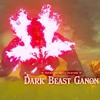 Beast Ganon Battle Phase 2 - The Legend Of Zelda- Breath Of The Wild OST mp3