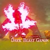 Beast Ganon Battle Phase 1 - The Legend Of Zelda- Breath Of The Wild OST mp3