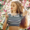 Best Remixes Of Popular Songs 2020  Club Charts Hits Remix  Bootleg Dance Mix mp3