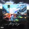 BeachBoii feat. SOB X RBE Slimmy B - Rainy Days mp3