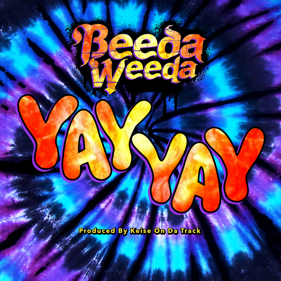 Beeda Weeda - Yay Yay (Prod. Keise On Da Track) [Thizzler.com Exclusive]