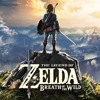 Hyrule Castle The Legend Of Zelda- Breath Of The Wild OST mp3