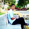 Makdan - Aceh - Lon - Sayang - Feat - Muliadi - X-fauzil - Fd mp3