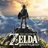 Life In Ruins - The Legend Of Zelda Breath Of The Wild OST mp3