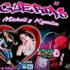 PACK FUL BASS MEGA CUMBIA PERUANA - ¡¡ DARWIN DJ RMX !! mp3