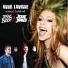 Avril Lavigne - Complicated Jesse Bloch & Jesse James Booty FREE DOWNLOAD mp3