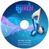 דיסק הלהיטים של די ג'יי פרדי - פסח 2017 mp3