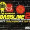 Track 17 - Addictive - Candy Rain The Sound Of Bassline 2 - CD1 mp3
