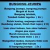 Lagu dan Tari Nusantara: BUNGONG JEUMPA - Lagu Anak mp3