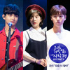 Joy Red Velvet - Your Days The Liar and His Lover OST Part 4 mp3