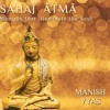 Shanti Mantra for inner and outer peace mp3