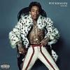Wiz Khalifa - O.N.I.F.C Full Album Deluxe mp3