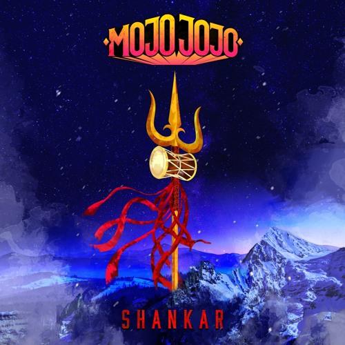 Mojojojo Shankar