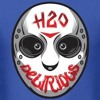 H2O Delirious  I Am Delirious Outta My Mind Outro Song mp3