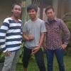 Say+ Plus  - Resah Hati mp3