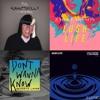 Don't Wanna Know Minimix - Mashup Of Maroon 5, Sia, Justin Bieber, Zara Larson, Major Lazer mp3