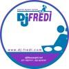 די ג'יי פרדי דיסק להיטים חורף 2010 - חלק 1 mp3