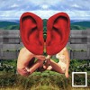 Clean Bandit Feat Zara Larson - Simphony Brinai Remix mp3