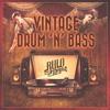 Rulo Smoka - Vintage Drum&Bass MIX -- VOL 1 -- FREE DOWNLOAD mp3