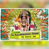 Ya KoliWadyaChi Shaan Dj AmoL. AK- Dance Mix mp3