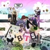 BTS - Come Back Home mp3