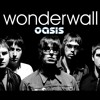 Oasis - Wonderwall Oscar Phillips Bootleg ** Free DL** mp3