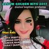 Dian Anic - Cinta Sengketa.mp3 mp3