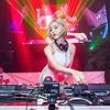 DJ - SODA - ASAL - KAU - BAHAGIA - VS - STARLA - BREAKBEAT - FUL      L - INDO - GALAU - Ytmp3.com mp3
