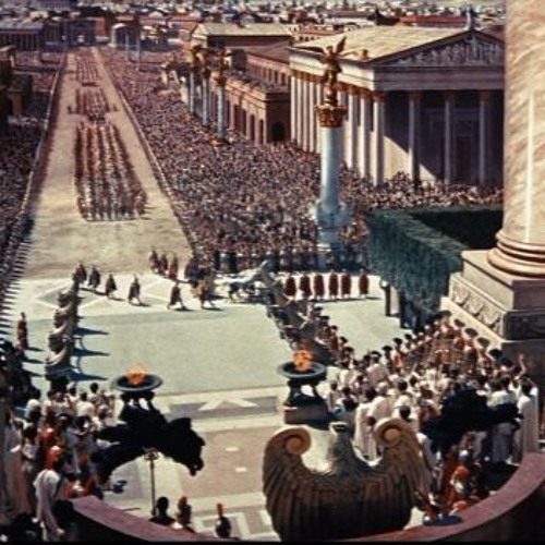 Image result for roman parade