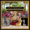 DJ Khaled Ft. Rihanna & B. Tiller - Wild Thoughts MoombahBaas & Ruud Feltkamp Bootleg FDL=FULL mp3