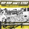 Prime Cuts: Hip-Hop Don't Stop The Greatest - Disc 2 1999 mp3
