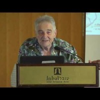 What's the History of the Egypt-Israel Border? - Prof. Ruth Lapidoth