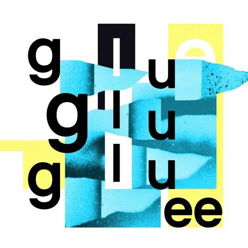 BICEP Glue