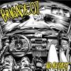 Brigade 07 - Punk Love Story mp3