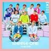 Wanna One - Burn It Up Nightcore mp3