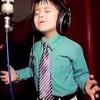 lagu PIA versi anak-anak mp3