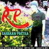R. Ahsaan Poetra - Ba'-Amba'an Lagu Madura  - Live ARTal mp3