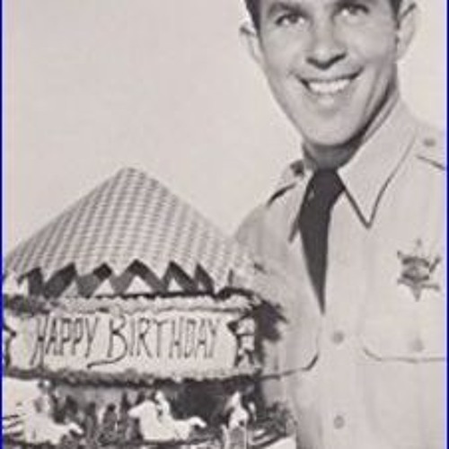 Stream The Birthday Song Sheriff John By Norm Garr Listen Online For Free On Soundcloud