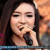 JURAGAN EMPANG -  JIHAN AUDY  - NEW PALLAPA LIVE PENSI SMK BINA UTAMA KENDAL mp3