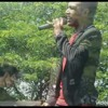 Doa Suci - Gerry Mahesa - New Pallapa Live PT KAS Mie Sedap Manyar Gresik 2016 SNP KM24 mp3