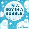 Boy in a bubble mp3