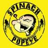 7. Spinach Popeye - Porak Poranda.mp3 mp3