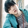 1HOUR BTS 방탄소년단 - Not Today mp3