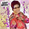 Dato M. Daud Kilau - Cek Mek Molek asap&rull_rockblez bootleg *preview mp3