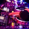 DJ JAc™ SEPESIAL EDITION FUNKOT RDSAKIT SUNGUH PERIH FEAT MERINDU  07 09 2017 mp3