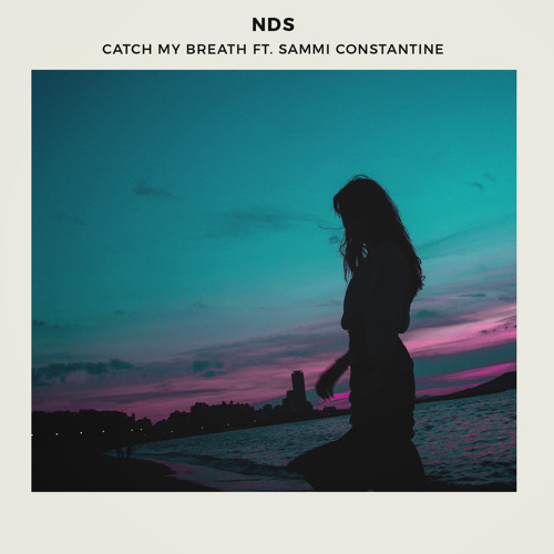 NDS Catch My Breath