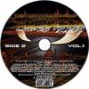 21-Ellis - Ella Quiere Crush Road RiddimXtreme Sound Studios By D' Lastik Crew CR 2014 mp3