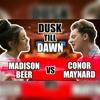 Dusk Till Dawn - Conor Maynard Sing Off vs Madison Beer mp3