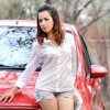 MP3 Badai Biru - Desi Darrel - De'Darrel Entertainment mp3
